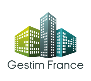 Gestim France-Agence immobilière Gestim France à Valence