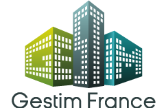 Gestim - Agence Immobilière