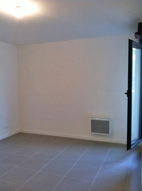 Appartement neuf de type 3 + terrasse – MONTPELLIER